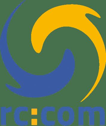 rc:com - Agentur für Erfolgskomponenten