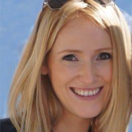 Jessica Böhm