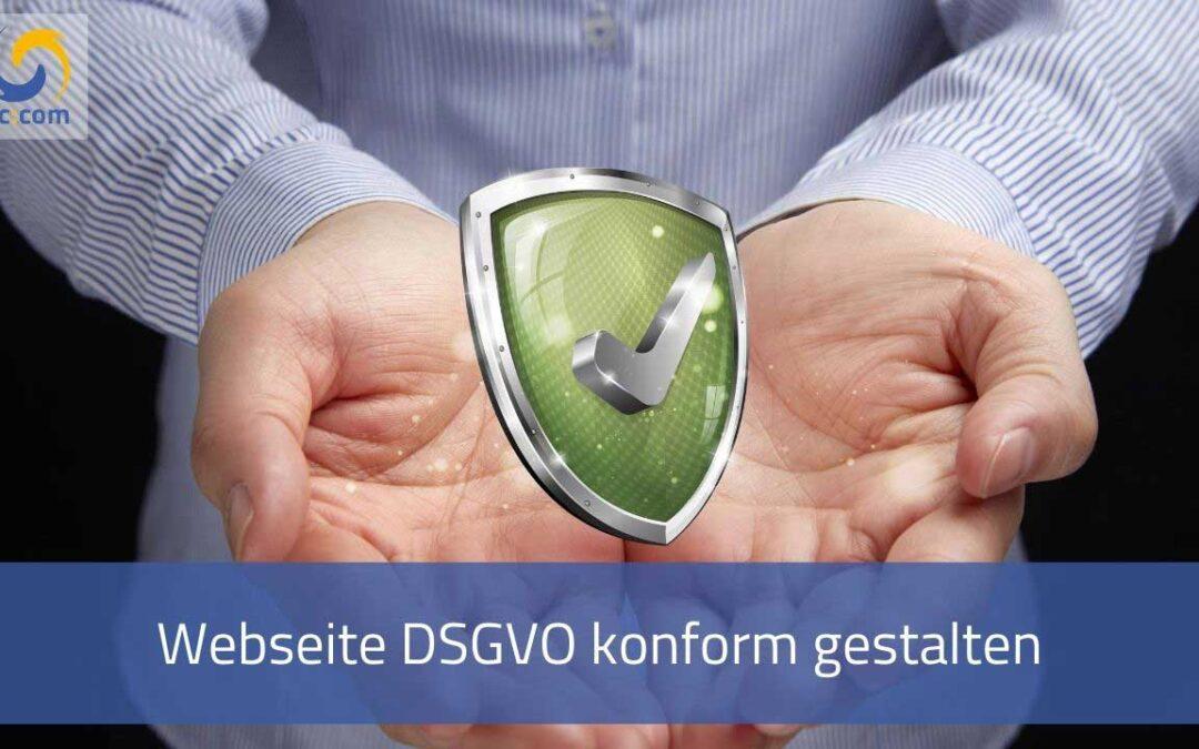 DSGVO: EuGH erklärt EU US Privacy Shield für ungültig