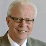 Georg Rohde